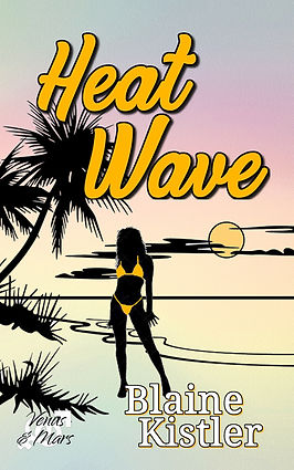 Heatwave ebook cover.jpeg