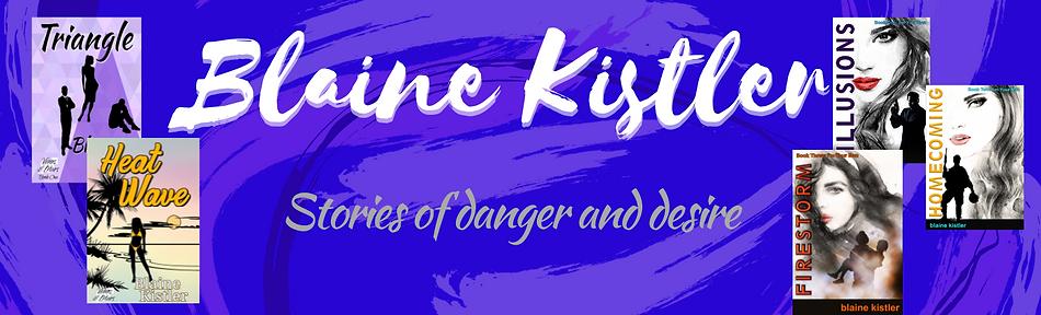 blaine website banner 3.png