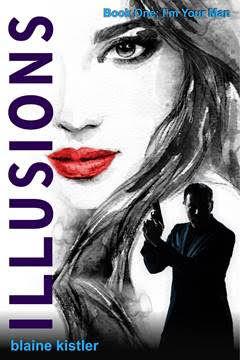 cover Illusions.jpg