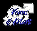 venus mars logo 1.png