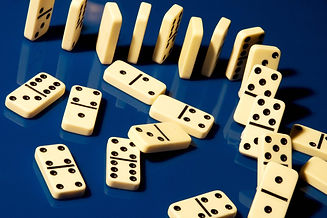 Dominoes.jpg