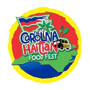 Carolina Haitian Food Festival.png