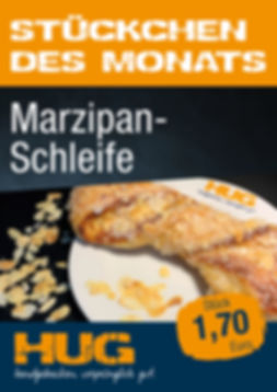 190008_A1_Stueckchen_Marzipan-Schleife.j