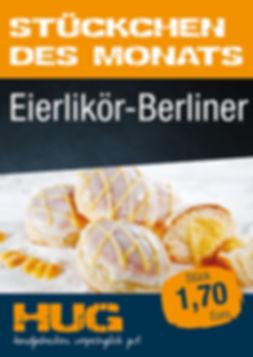 190008_A1_Stueckchen_Eierlikoerberliner.