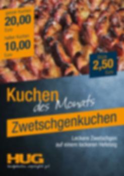 20-0008_A1_Zwetschgenkuchen_RZ.jpg