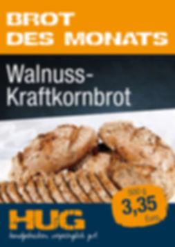 190008_A1_Brot_Walnuss-Kraftkornbrot.jpg