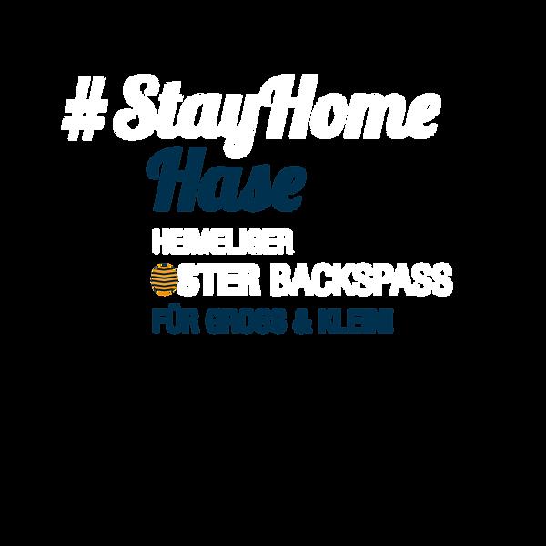 20-0008_HUG_#StayHomeHase_Head_Website.p