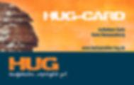 160003_Kundenkarte_JPEG_Seite_2.jpg