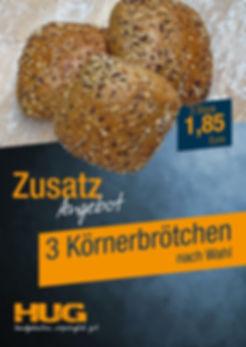 20-0008_A1_Koernerbroetchen_RZ.jpg