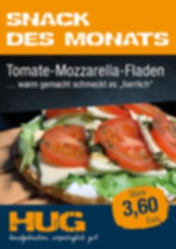 190008_A1_Snack_Tomate-Mozarella-Fladen.