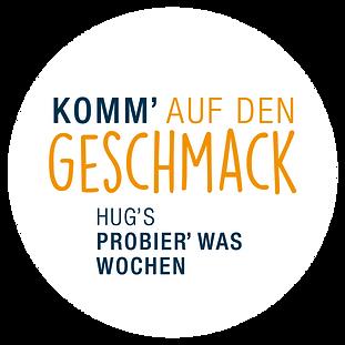 HUG_Probierwochen_button.png