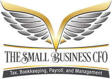 Logo-SmallBusinessCFO_Wings 5x3.5in.png
