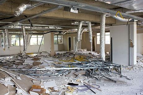 Interior-Demolition-image 1.jpg