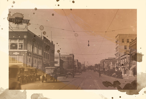 1920s - Place: Automobile Alley.jpg