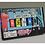 Thumbnail: Hatsune Miku Box Set