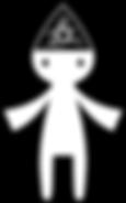 WW-Mochi-Sticker_White.png