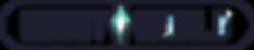 Wristworld's Company logo