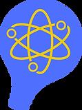 The Oklahoma Wonder Grant Logo - Icon On