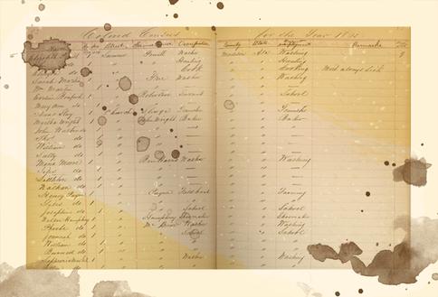 1860's to 1940's - Event: The Freedmen's Bureau