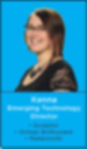 TRI.19_Employee-headshots_Kenna.png