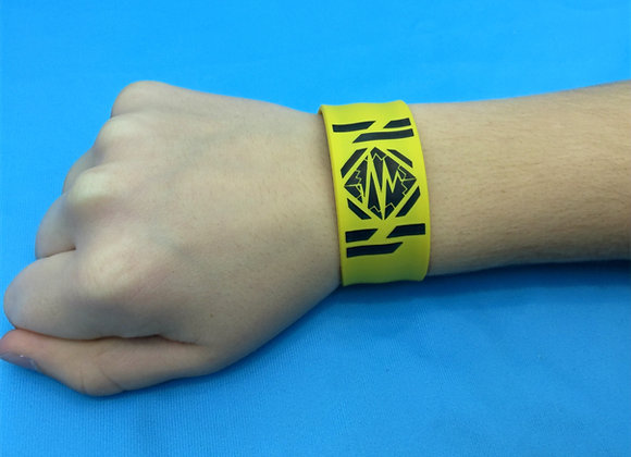 Yellow Band