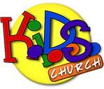 Kids Church logo.png