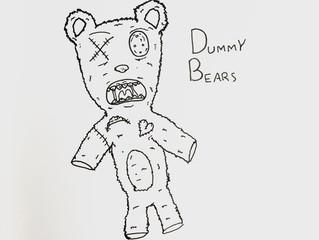 Dummy Bears EP