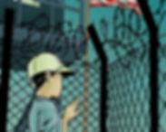 UCHIDA+COLOR+400w.jpg