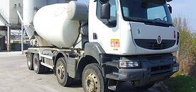 1474211-camion-renault-beton.jpg