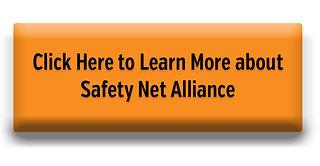 Safety_Net_Alliance_Button.jpg