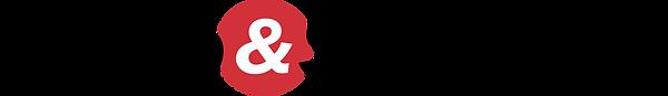 Shop & Support Logo.png