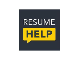 Resume Help Image.png