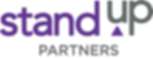 Stand Up Wireless Partners Image.png