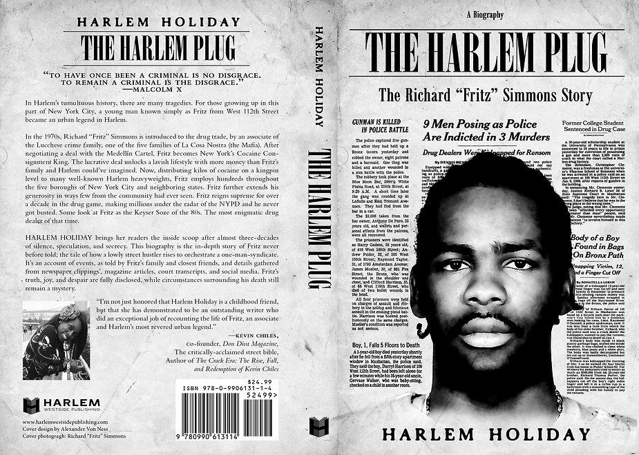 HarlemPlug_Fullcvr.jpg