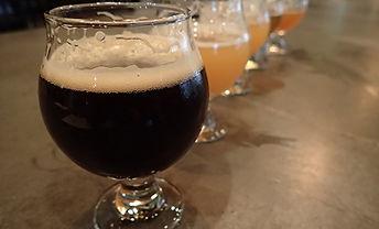 IBD-beerlab-beer 2.jpg