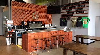 beer lab waipio.jpg