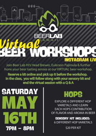 200516 - Virtual Workshop - Hops.jpg