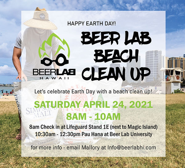 21.04.24 - BL Beach Clean Up r1 sq-01-01