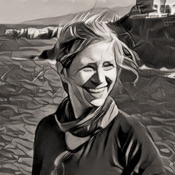 Bettina Habbel
