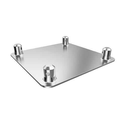 F34 Truss Standard End Plate 2mm