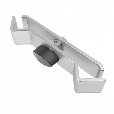 Handrail Connecting Clamp