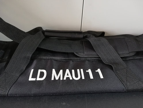 LD MAUI 11 Tops Case