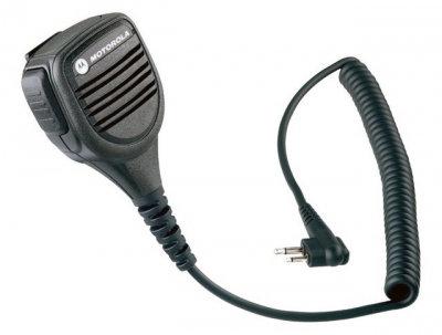 DP1400 RSM