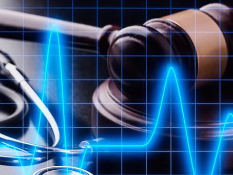 Justiça nega registro profissional a graduada no exterior por inconsistências no Revalida