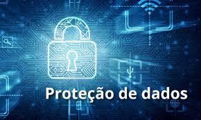 CFM regulamenta tratamento de dados