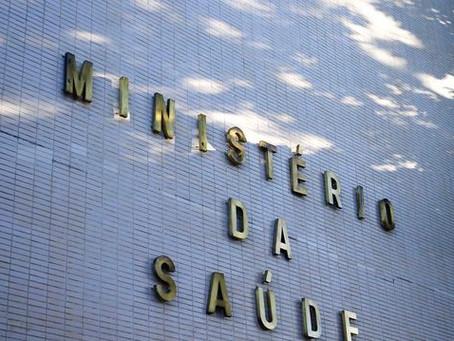 CFM defende as mudanças na política de saúde mental do Ministério da Saúde