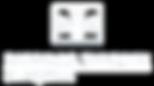 Logo_vetorizando PNG 4 brabco 2.png