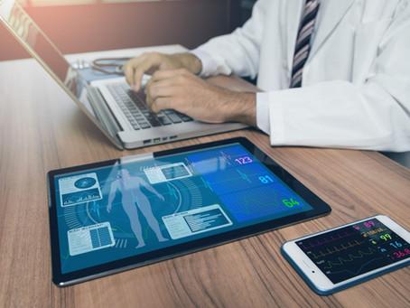 CFM reabre prazo para que entidades médicas encaminhem sugestões sobre telemedicina