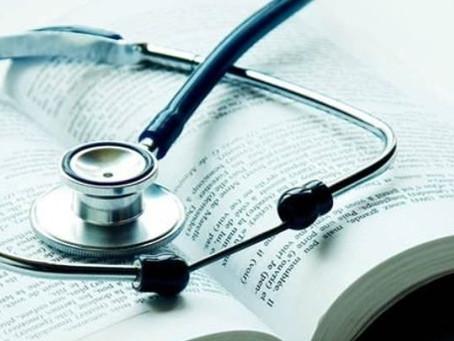 CFM repudia posicionamento do ministro da Educação sobre abertura de escolas médicas
