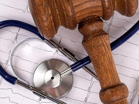 II Congresso Virtual de Direito Médico debate o uso de requisição administrativa durante a pandemia